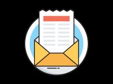 Total Newsletter
